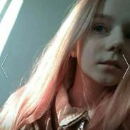 milana180's profile photo