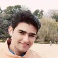 alir8905's profile photo