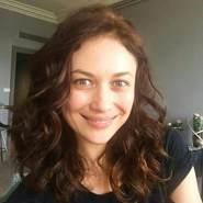 mamie_mack's profile photo