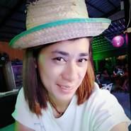 user_eiglo40375's profile photo