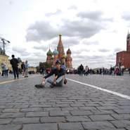 aleksandr1210's profile photo