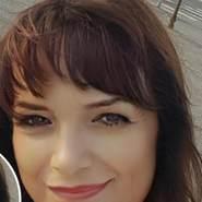 marziabonafe68's profile photo