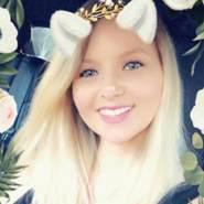 crossland_joy's profile photo