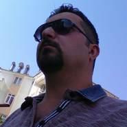 Ishakt34's profile photo