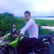 user_rhoy17325's profile photo