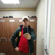 mavera_14's profile photo