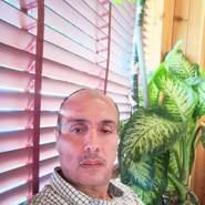 Ayman70000's profile photo