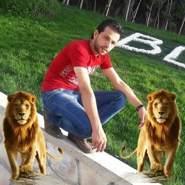user_zuslw512's profile photo