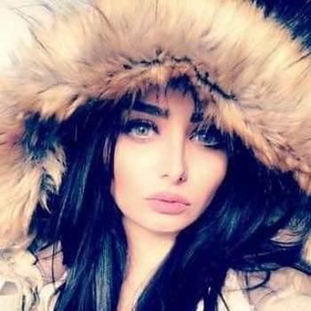 hmslthkryt_Al Muthanna_Single_Female