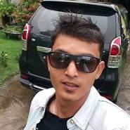 cimboa's profile photo
