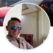 yongkipulubuhu's profile photo