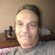 miguel5745's profile photo