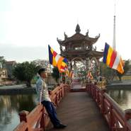 Nangdo212's profile photo