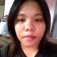 copelandc's profile photo