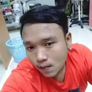 user_mdq721's profile photo