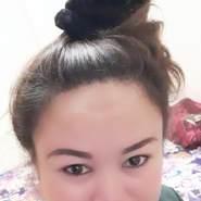 suzzainm's profile photo