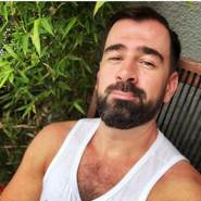 dickson299's profile photo