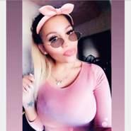 victoriaandrew407's profile photo