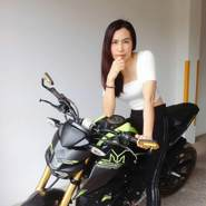 tayzaa2513's profile photo