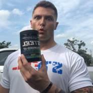 johnny4011's profile photo