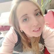 raggiodiluna13's profile photo