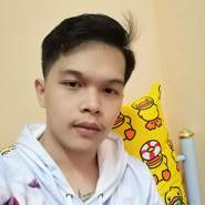 user_hmod24385's profile photo