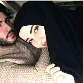 laweran_Tanger-Tetouan-Al Hoceima_أعزب_إناثا