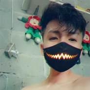 joaguale's profile photo