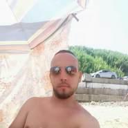 riyada57's profile photo