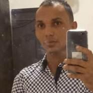 noure281's profile photo