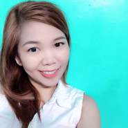 joy766_6's profile photo