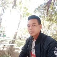 bambangs433's profile photo