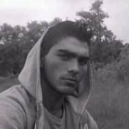 denivarga's profile photo