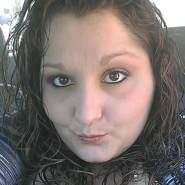 aliciab54's profile photo