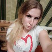 kseniya82's profile photo