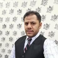 ali04119's profile photo