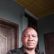 fesambasone's profile photo