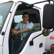 ziyuzhang's profile photo