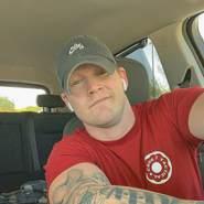 jamesb1277's profile photo