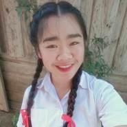 nongnik74321's profile photo