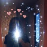 user_sh4812's profile photo