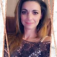 kristyn40's profile photo