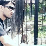 kobir267's profile photo