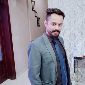 usmana660_Punjab_Single_Male