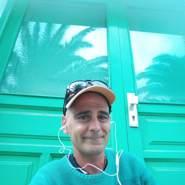 davidb1901's profile photo
