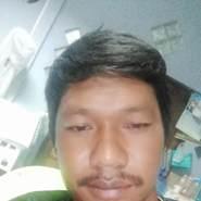 user_zqhot3024's profile photo