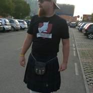 davidepanarotto's profile photo