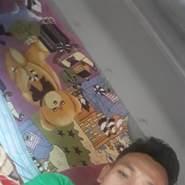 user_teb8276's profile photo
