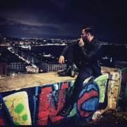 lucianom561's profile photo