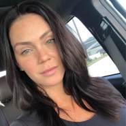 jenniferrickman's profile photo